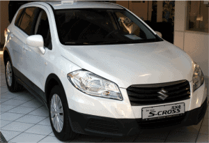 sx4_s_cross